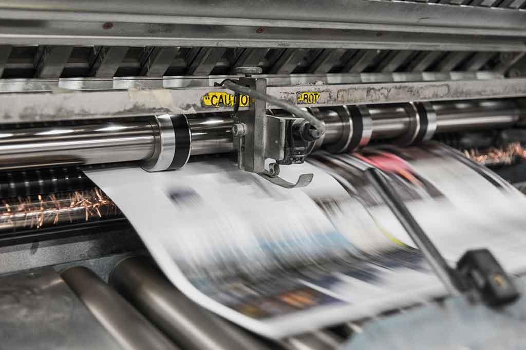 come la piattaforma percorsimpi gestisce le news e le informazioni
